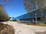 Thumbnail to rent in Frankley Industrial Estate, Tay Road, Birmingham