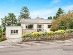 Thumbnail for sale in Bank Top Close, Cark In Cartmel, Grange-Over-Sands