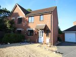 Thumbnail for sale in Liederbach Drive, Verwood