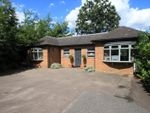 Thumbnail to rent in Lexden Road, Colchester