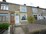 Thumbnail for sale in Hawthorn Bank, Burnley Road, Altham, Accrington