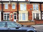 Thumbnail for sale in Kimbolton Road, Portsmouth