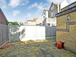 Thumbnail for sale in Ramsgate Road, Margate, Kent