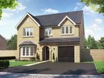 Thumbnail for sale in Buckden Road, Brampton, Huntingdon