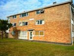 Thumbnail to rent in Broadsands Drive, Gosport