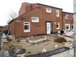 Thumbnail to rent in Bristol Avenue, Murdishaw, Runcorn, Cheshire