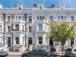 Thumbnail for sale in Westgate Terrace, London
