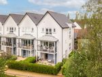 Thumbnail for sale in Lilley Mead, Redhill
