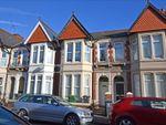 Thumbnail to rent in Heathfield Place, Heath/Gabalfa, Cardiff