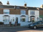 Thumbnail for sale in Cornwall Road, Walmer, Deal