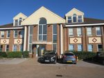Thumbnail to rent in London Street, Chertsey