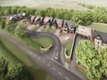 Thumbnail to rent in Old Crow Hall Lane, Cramlington