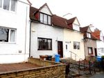 Thumbnail to rent in Backmarch Road, Rosyth, Fife