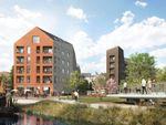 Thumbnail to rent in Station Road, Bishop's Stortford