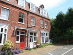 Thumbnail to rent in Grove Avenue, Tunbridge Wells