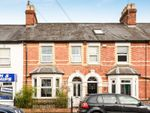 Thumbnail for sale in Kings Road, Henley-On-Thames