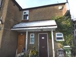 Thumbnail to rent in Woodland Avenue, Luton