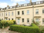 Thumbnail for sale in Henrietta Place, Bath