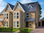 Thumbnail for sale in Kent Drive, Harrogate