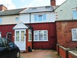 Thumbnail to rent in Barnard Road, Enfield