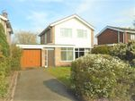 Thumbnail to rent in Belvidere Road, Shrewsbury