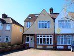 Thumbnail for sale in Dunbar Avenue, Beckenham