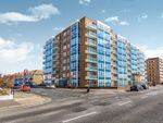 Thumbnail for sale in Channings, Kingsway, Hove