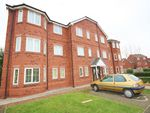 Thumbnail to rent in Sidings Court, Warrington