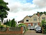 Thumbnail for sale in Bury Old Road, Prestwich, Manchester