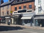 Thumbnail for sale in High St, Esher