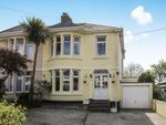 Thumbnail for sale in St. Austell, Cornwall, St.Austell