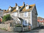 Thumbnail for sale in Nevill Road, Rottingdean, Brighton