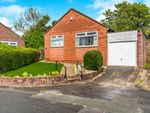 Thumbnail for sale in Warwick Close, Shaw, Oldham