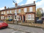 Thumbnail for sale in Springfield Road, Windsor, Berkshire