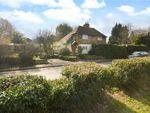 Thumbnail for sale in The Street, Willesborough, Ashford, Kent