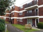 Thumbnail to rent in Southcrest Gardens, Redditch, Worcestershire