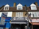 Thumbnail to rent in Park View Road, Welling