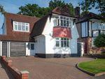 Thumbnail to rent in Copse Avenue, West Wickham