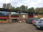 Thumbnail for sale in Hawkfield Business Park, Whitchurch, Bristol