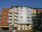 Thumbnail for sale in Orchard Place, Southampton
