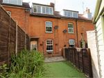 Thumbnail for sale in Somerset Place, Yeovil