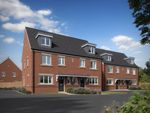 "Thumbnail to rent in ""The Leicester "" at Brookers Hill, Shinfield, Reading"