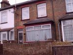 Thumbnail to rent in Moorfield Road, Cowley, Uxbridge