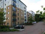 Thumbnail to rent in Priestley Road, Basingstoke