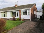 Thumbnail to rent in Chadderton Drive, Chapel House, Newcastle Upon Tyne