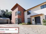Thumbnail for sale in Parkside Drive, Old Catton, Norwich