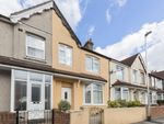 Thumbnail for sale in Morden Road, Chadwell Heath