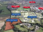 Thumbnail to rent in George Smith Way, Lufton Trading Estate, Lufton, Yeovil