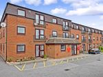 Thumbnail to rent in Coombe Valley Road, Dover, Kent