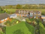 Thumbnail for sale in Lughorse Lane, Yalding, Maidstone